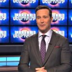 Could potential permanent 'Jeopardy' host Mike Richards lose his chance? Learn all about the lawsuits from his time on 'The Price is Right'.