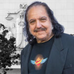 You've heard the stories about Ron Jeremy and his penis, but reality is a lot more disturbing. Learn all about the accusations against the adult film star.
