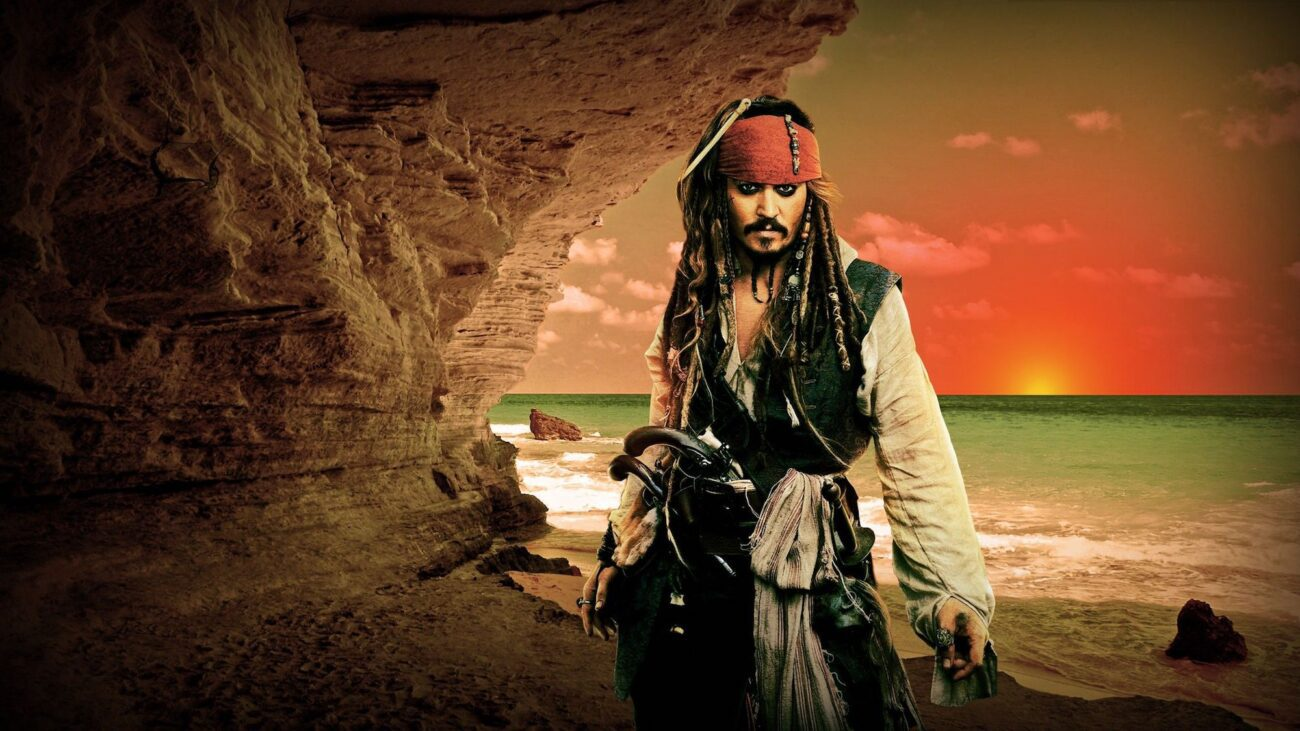 No one wants to watch the new 'Pirates of the Caribbean' movie unless its star returns. Will Disney relent to fan pressure and bring Johnny Depp back?