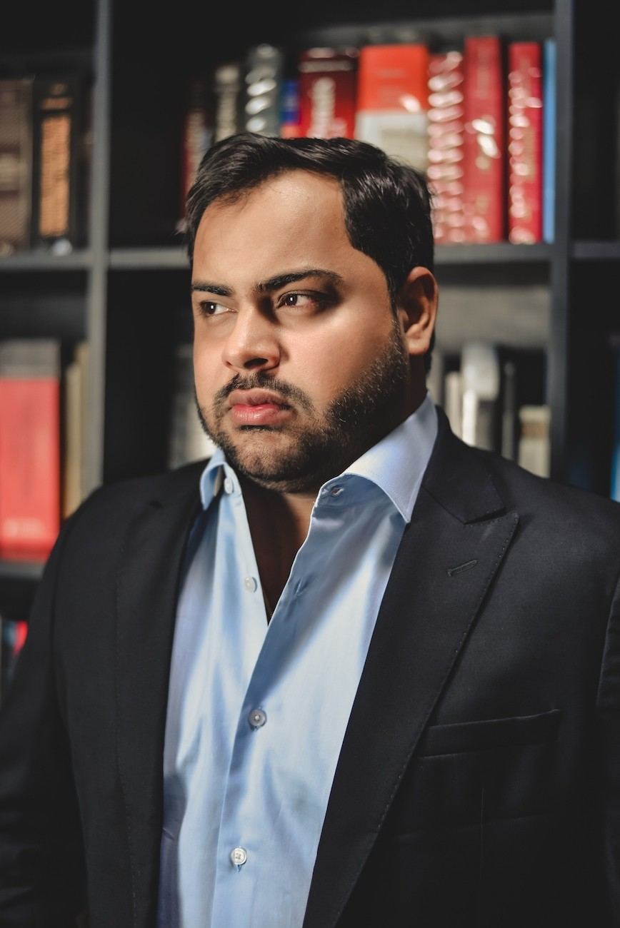 Joilson Melo is a prominent Brazilian entrepreneur and law student.Learn more about Melo and his inspiring story here.