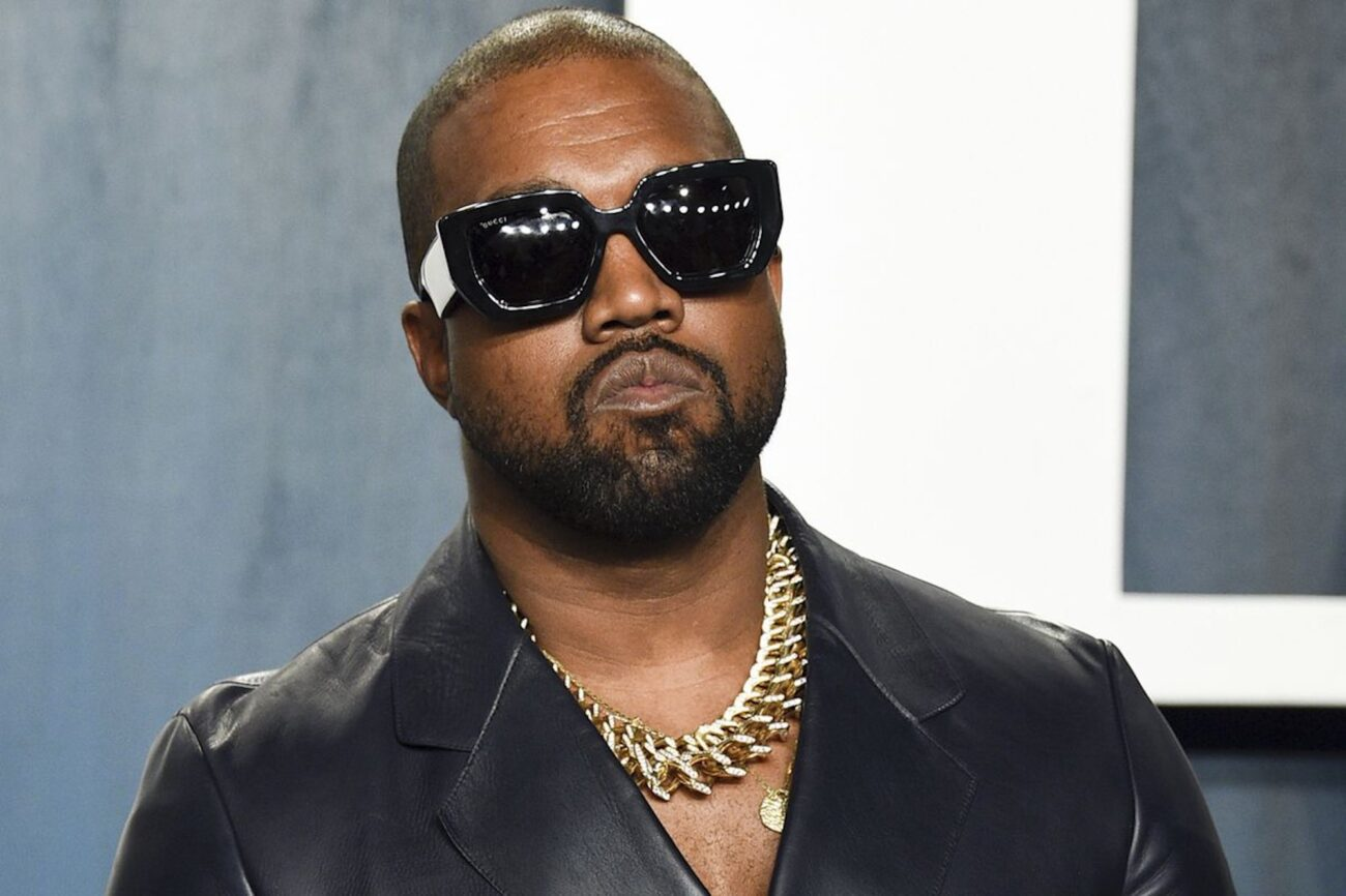 Kanye West has finally delivered to his fans with a brand new album 'Donda'. Dive into the conversation on Twitter and see what listeners have to say.