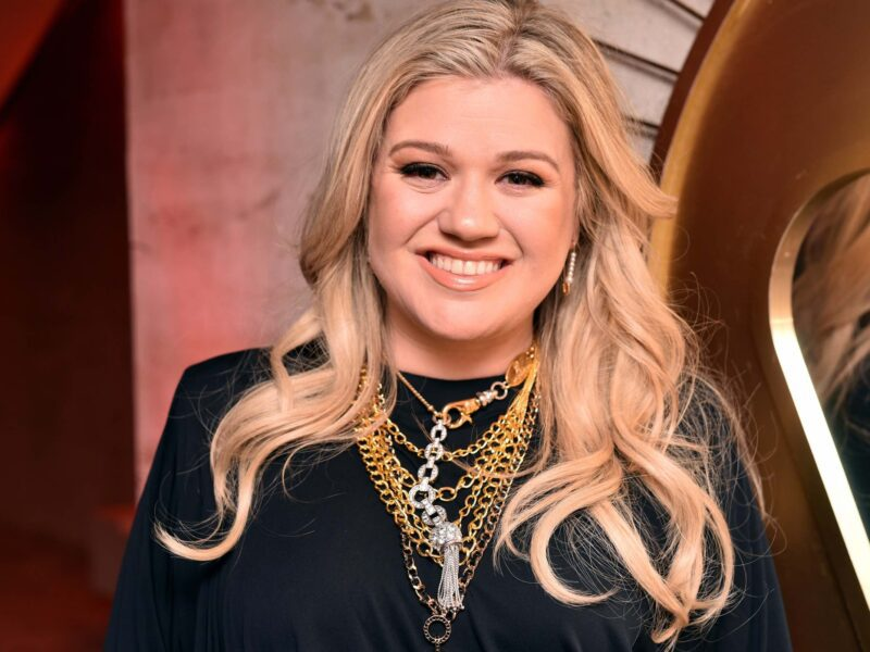 Kelly Clarkson just went through the divorce of her life. Split open the story and find out if the net worth of the original American Idol is still safe.