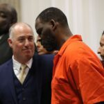 R. Kelly is in the midst of the most important trial of his life. Unearth the details and find out what led the star to his most recent court battle.
