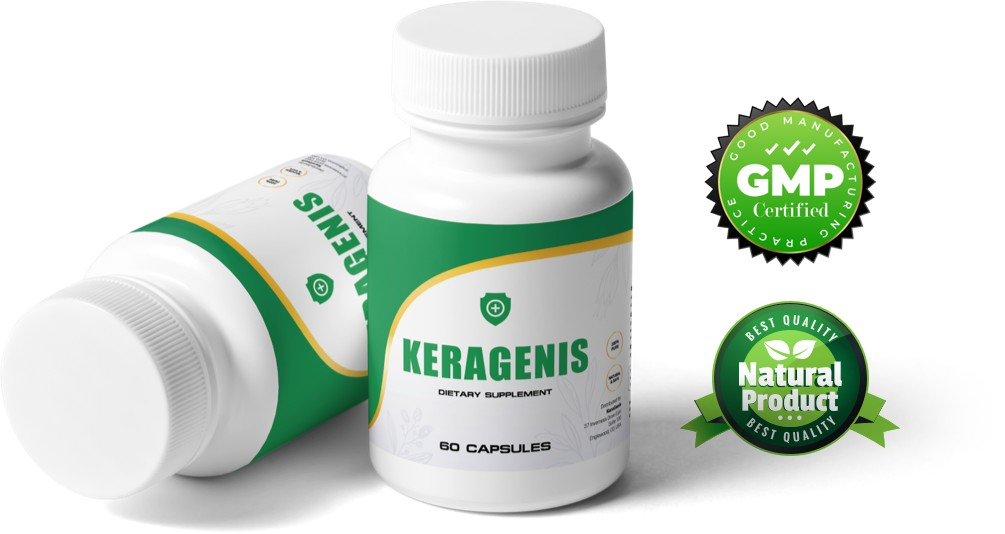 KeraGenis is a supplement meant to combat toe fungus. Find out whether its the right product for you with these reviews.