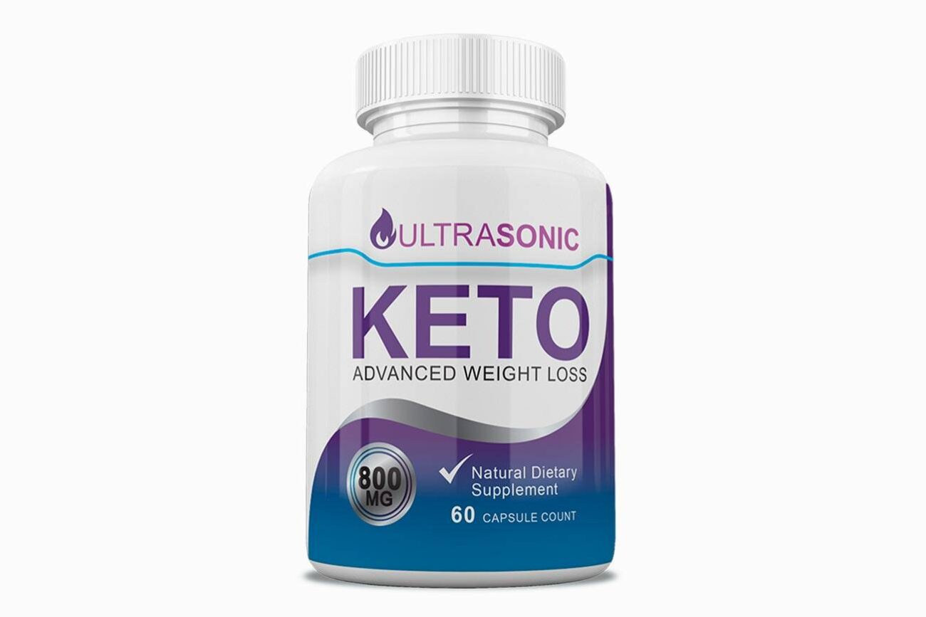 Ultrasonic Keto is a supplement designed to help you lose weight. Find out whether its right for you with these reviews.