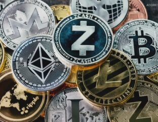Cryptocurrencies are the future of investment. Find out what expert advice Kevin Ko has to offer about building your investment portfolio now.