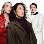 Get ready for another binge day. So, when can we expect to watch season 4 of 'Killing Eve' on the BBC America? Find out what we know so far!