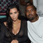 Is Kimye back together? Kim Kardashian gave an explosive interview that has Twitter wondering. See if the rumors are really true here.