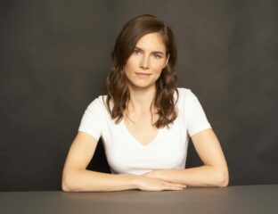 Where is Amanda Knox now? Learn all about the author's issues with 'Stillwater', which draws heavily from her own true crime story.