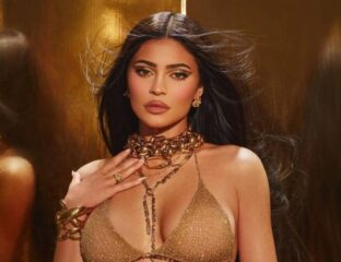 We already know that Kylie Jenner is a big-time billionaire, but just how much is this star worth? Let's take a look at what her net worth is here.