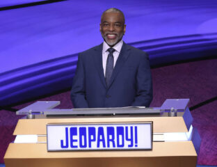 We all wanted to see LeVar Burton become the permanent host of 'Jeopardy!', so why isn't he? Find out why the star wasn't considered for the spot here.