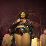 The Internet has rallied around Lizzo after she's been slammed by fatphobic comments. So let's laugh at some memes instead of engaging with those losers.