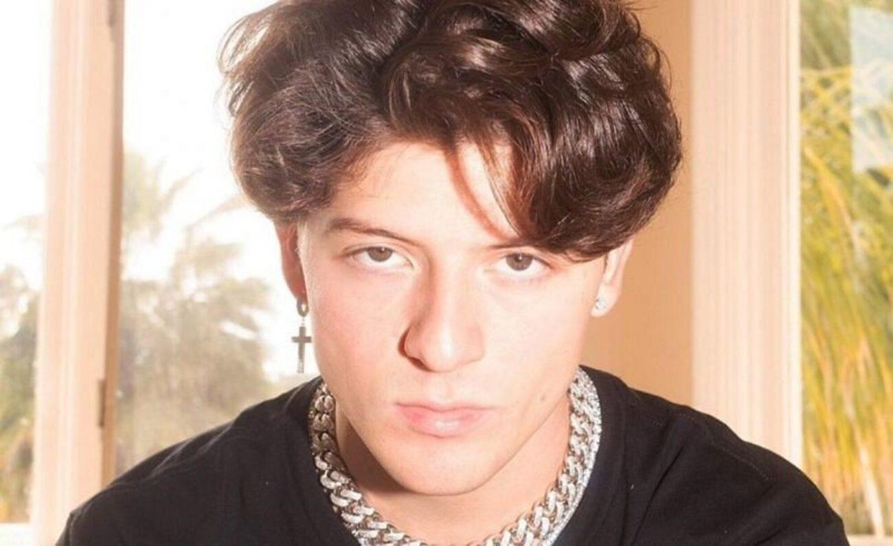 Is Ondreaz Lopez canceled yet? Apparently, the TikTok bad boy has been collaborating with other TikTokers despite some serious reasons for his ouster.