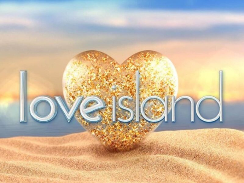 'Love Island' is more than halfway through season 7. Dive into the story and find out if this season will be the last time we see new islanders.