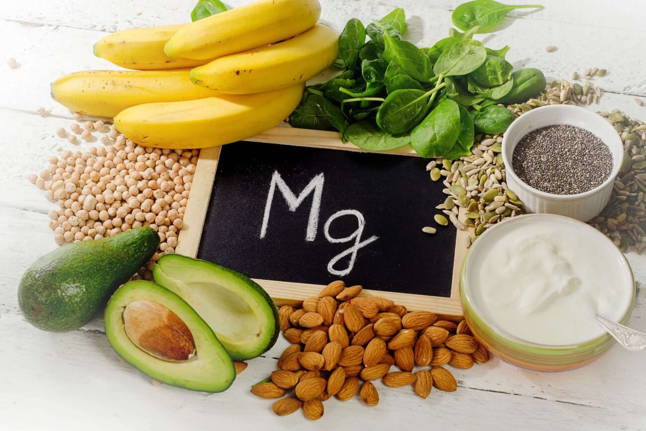 Most people don't get all the nutrients they need through their diet. Find out how magnesium dietary supplements could change your health for the better.