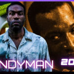 Does 'Candyman' 2021 have a release date on a streaming service yet? Here's how you can stream the newest horror movie online for free.