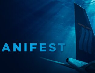 'Manifest' has scored a revival over at Netflix for a fourth and final season. Learn why the streaming service resurrected the television show.