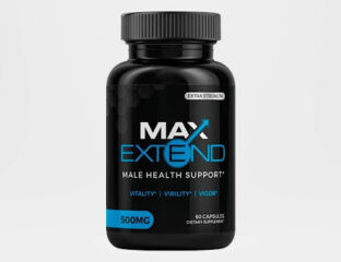 Max Extend is a product designed to enhance male sexual health. Find out whether its right for you with these reviews.