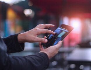 Mobile business is becoming a more common practice. Here are some tips on how to start a successful mobile business today.