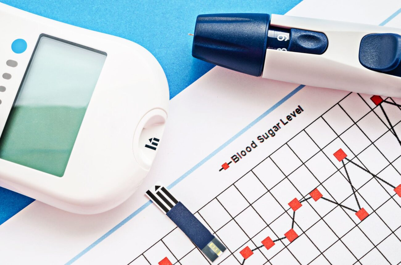 Will Mellitox help you manage your type 2 diabetes, or is it another scam product? Read our review before you sink your hard-earned money into this supplement.