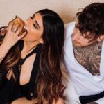 Mia Khalifa and her husband have called it quits, folks. Strip down the story and find out if the star has any plans to return to the XXX world.