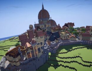 Looking for creative Minecraft castle Designs with tutorials? Look no further, we have put together 10 of the best Minecraft castles in this guide for you.
