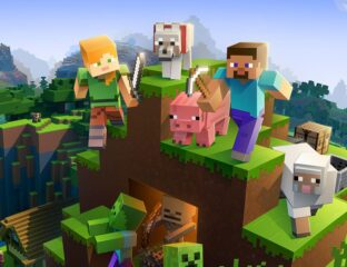 Are you looking to become a master chef in Minecraft? Learn how to cook all sorts of different plant products with our cooking guide.