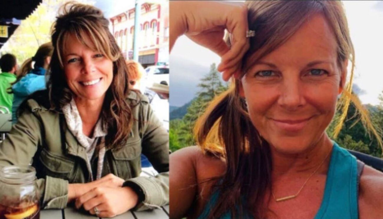 What is going on in the case of Suzanne Morphew? Learn all the twists and turns in this terrifying case of a missing Colorado mom.