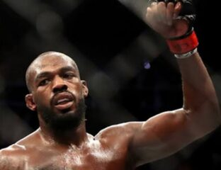 Before you watch your next UFC match, know who the greats are. Peruse our list of MMA's greatest fighters and see if your favorite fighter made our list.