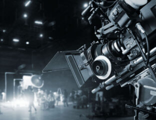 Starting a film production company can be daunting. Here's a useful guide on how to get off the ground.