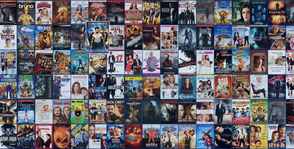 7 hidden factors to consider when choosing a movie site – FilmyOne.com