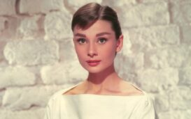 We all want to look like movie stars. Here are some wonderful tips on how to achieve the old school movie star look.