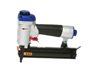 18 gauge brad nailer is an essential tool for working around the house. Find out how to find the perfect brad nailer for you with these tips.