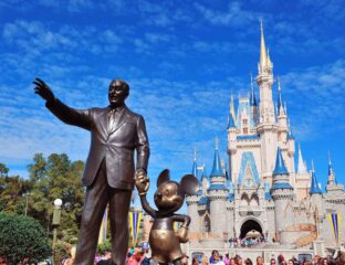 A new mask mandate at Disney World has been announced following a frightening spike in COVID-19 cases. Catch up on the latest news about the theme park.