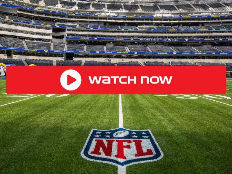 Reddit NFL Streams may have been your go-to place to stream the NFL preseason games. Now that it's been banned, what are the best alternatives?