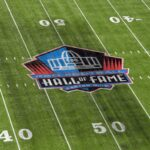After a long break, it's finally time for some football. Get ready to watch the NFL Hall of Fame game by finding where you can stream it online.