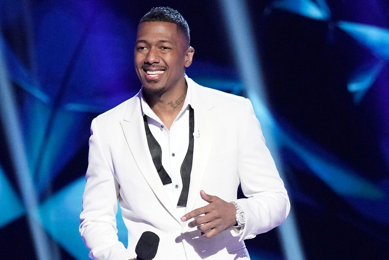 How much is Nick Cannon worth? The answer may shock you! Care to see how this beloved and yet controversial host makes his dough? Let's dive in.