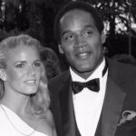 Nicole Brown Simpson's family speaks out against O.J. Simpson. See why in the latest news from this true crime case.