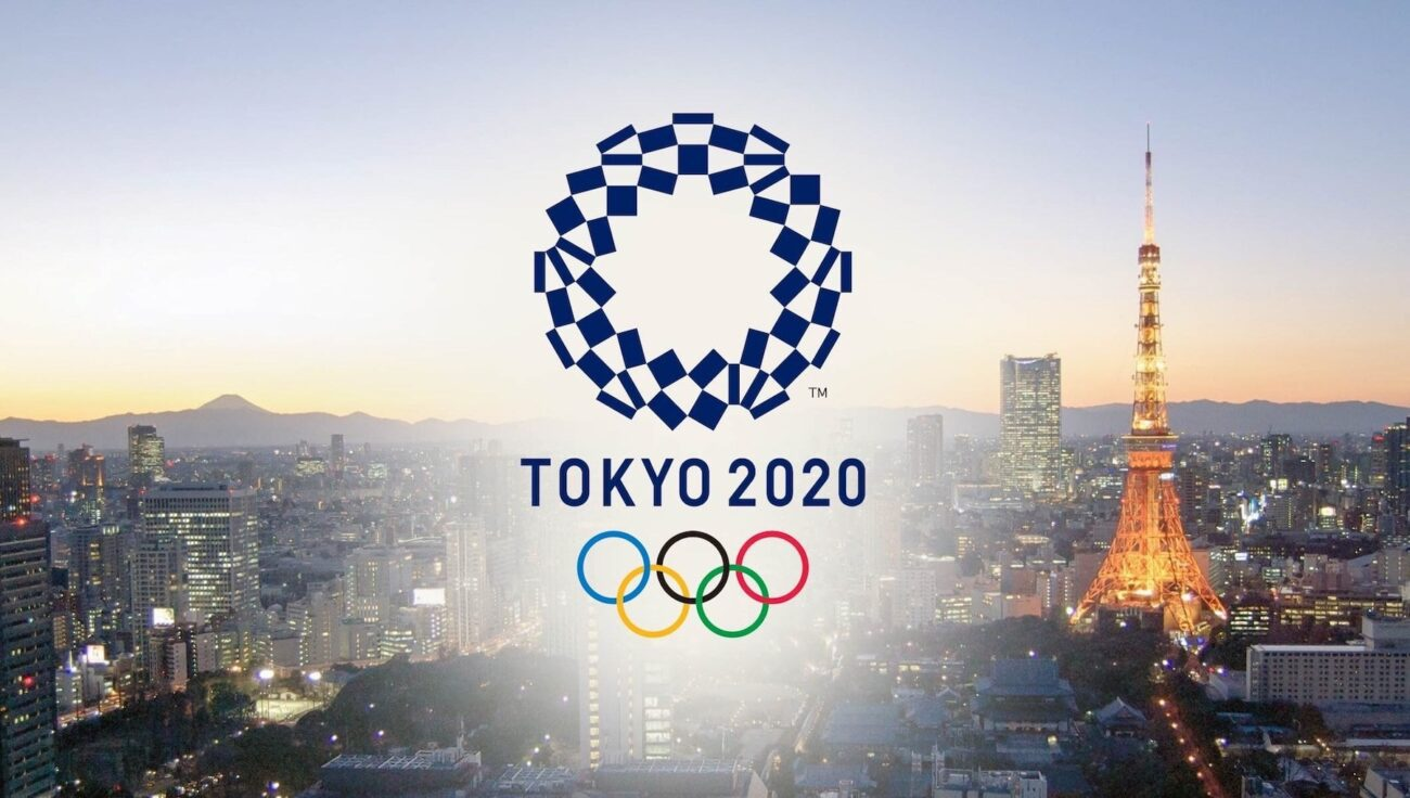 The 2020 Olympics didn't go the way anyone expected, especially since they were delayed by a year. Find out the biggest surprises from the games.
