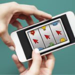 There are tons of Colombian gambling options. Here's a rundown of the best online casino options currently available.