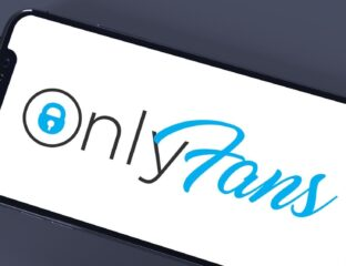 The OnlyFans app is only going downhill from here. Here are all the alternatives you can use to post NSFW content.