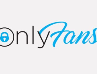 Sex workers are greatly instrumental to the company's current success so why would the OnlyFans app even think of kicking them out? Find out now!
