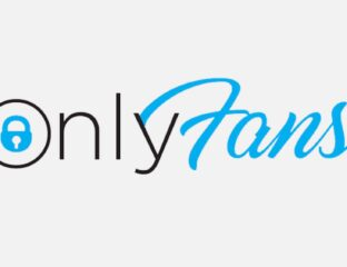 OnlyFans has reversed its decision to ban NSFW content from the platform. Learn the details as to why the reversal for the app happened.