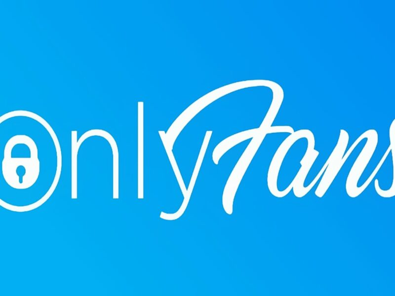 OnlyFans is on everyone's mind following the back & forth news from this week. Uncover the story and check out our list of the best accounts to follow.