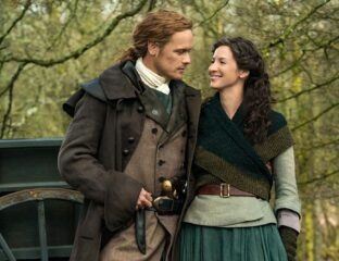 Based on Diana Gabaldon's eponymous historical fiction series, 'Outlander' is a historical drama set in Scotland. When will the new season arrive on Starz?