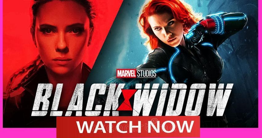 'Black Widow' has arrived. Find out how to stream the long-anticipated Marvel blockbuster online for free.