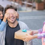 Being a new parent can be overwhelming, so show the moms and dads in your life some love with these one-of-a-kind gift ideas to make their lives easier.