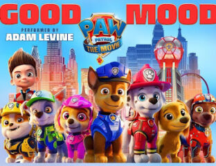 Your little ones really want to see their favorite heroes save the city. Put on 'Paw Patrol: The Movie' anywhere in the world for free with these tips!