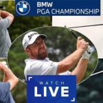 It's time for PGA golf. Discover how to live stream the BMW Championship online and on Reddit for free.