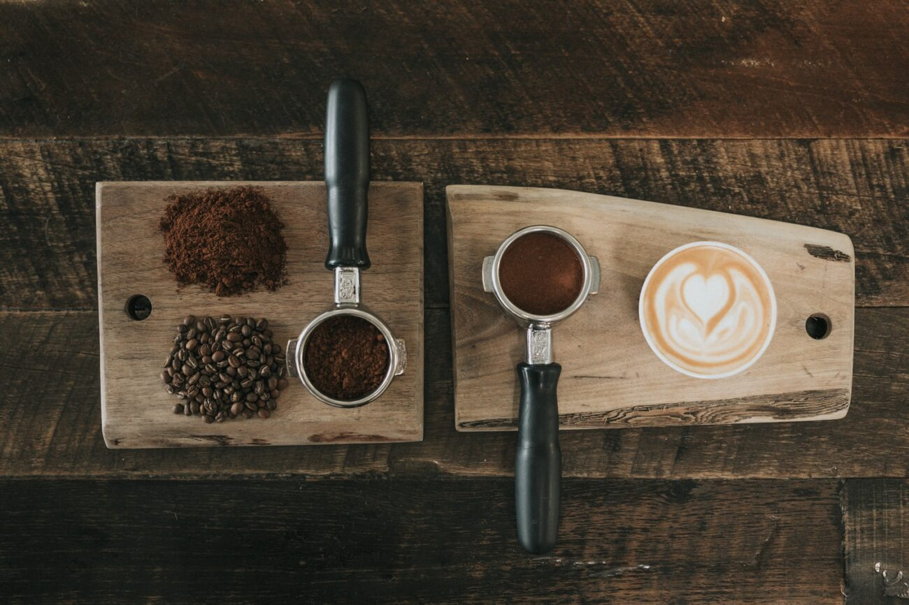 Start your morning off right for you and your guests! Learn how to make a great cup of pour over coffee right here with these exclusive tips and tricks!